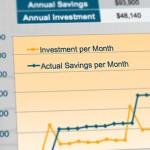 graph-invest-vs-actual